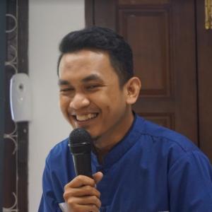 FAM 2021 - Muhammad Sultan A. Munandar