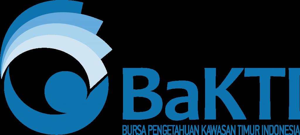 Yayasan Bakti